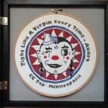 tight_virgin_stitch2