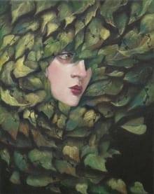 Celene_Petrulak_Through_the_eyes_of_a_woman