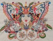 Annie_Layne_22_Embroidery