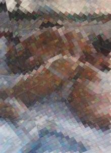 Climer03-JockStrapBed-copy