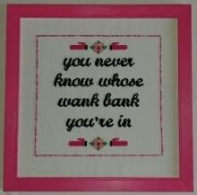 emmahealdWank Bank