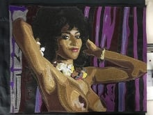 loriherbst_pamgrier