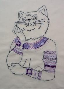 tori_marsh_catwoman
