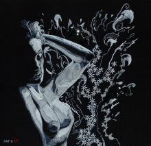 cath_orain-thewave