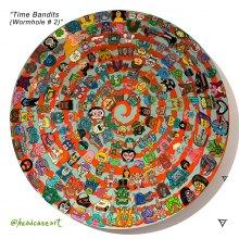 Time-Bandits-Wormhole-2WEB