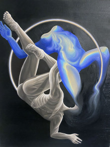 MAEGAN-BROWN-ASTRAL-PROJECTION
