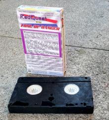 RadQuest1987-back-phone-sm