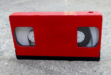 VHS-Meh-face-sm