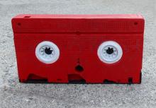 VHS-o-face-sm