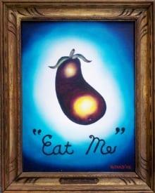 eatme2008