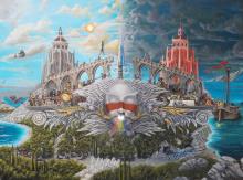 Vincent_Madrid_Allegory-of-Transcendence-copy