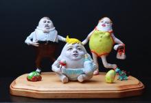 Xiangzi_Egg-Family-1