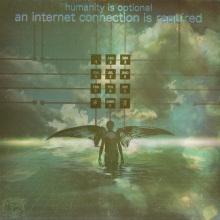 ld2_Humanity-Option