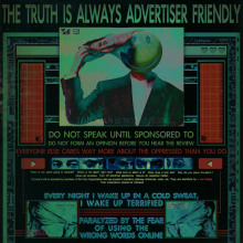 ld3_Advertiser-Friendly
