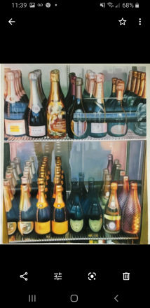 tati_champagne