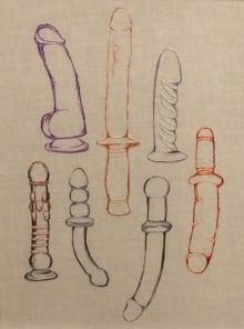 7_swords