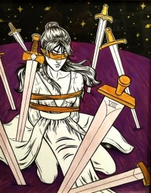 8_swords