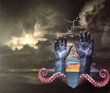 Storm-Portal-b