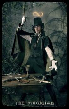 01_taslimur_magician