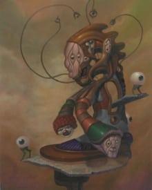 3-clowny-eyeland
