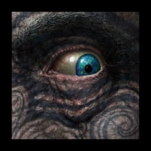 maori_eye