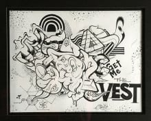 getvest