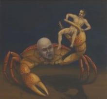 crab attack jpeg copy