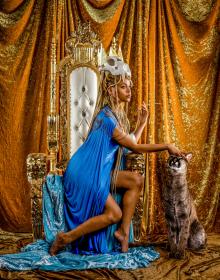 Panteha-High-Priestess-Shoot_Danielle_Spires-0547