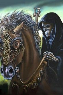 Death_13-Tarot