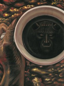Satan_coffee_jpg_small