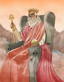 The-Emperor-Tarot_Brenda-2021