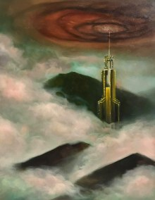 cruz_tower