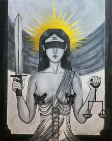 justice_taniabustamente