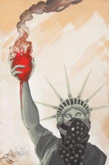 Liberty 22