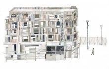 Deng-UnderConstruction