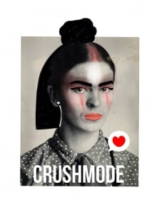 Lichiban-crushmode-#17