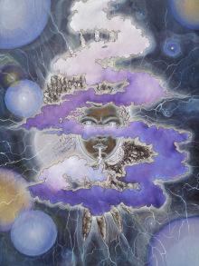 cloud-shaman-copy