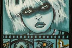 July16- Blade Runner