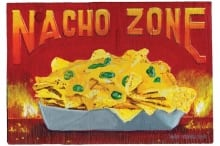 ray-young-chu-nacho-zone-2015-acrylic-on-panel-10x8in-web