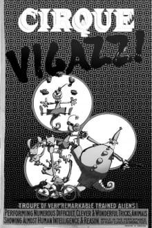 clowns-5_x7_-vinyl