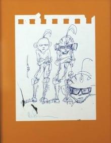 development-sketch-6-pen-_-ink-3-5_x5_
