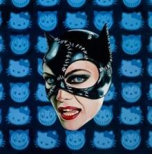 catwoman-edit