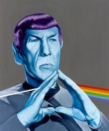 spock-edit