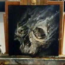 little-skull