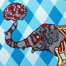 Olifanten-Slurf-Brain_TabithaLahr