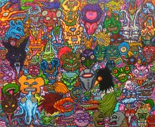Monsterface-Mash-Subsm
