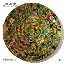 Time-Bandits-Wormhole-1
