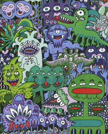 Monster-Friends-for-web