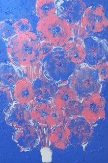 FlowerSociety2-copy
