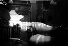 Hiroshi Aoki-Pornograffitti#03